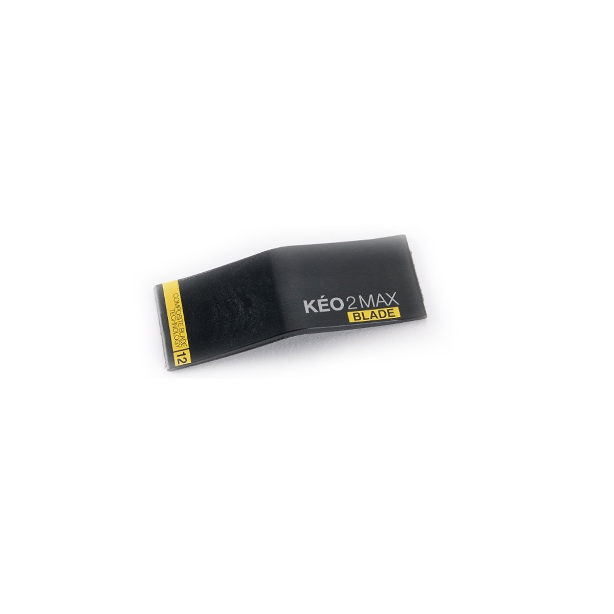 Look Keo 2 Max Blade Composite Replacement Kit 12nm