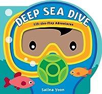 Deep Sea Dive (Lift The Flap