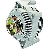 New Alternator For Ford Taurus 2002 2003 2004 2005 2006 3.0L , Mercury Sable 2002 2003 2004 2005 3.0 V6