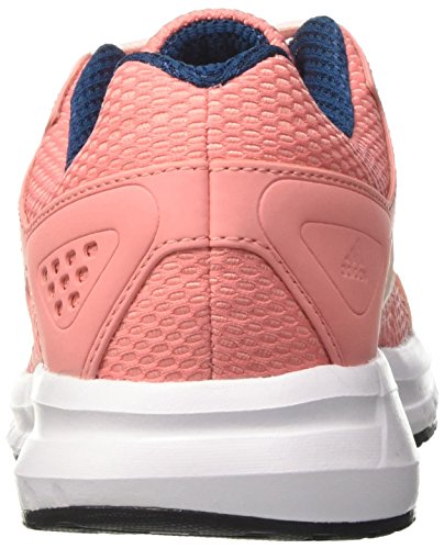 Night F17 Chaussures F17 blue F17 Femme tactile Lite Rose Pink icey Multicolore Duramo De W Course Adidas tqZSvHwn