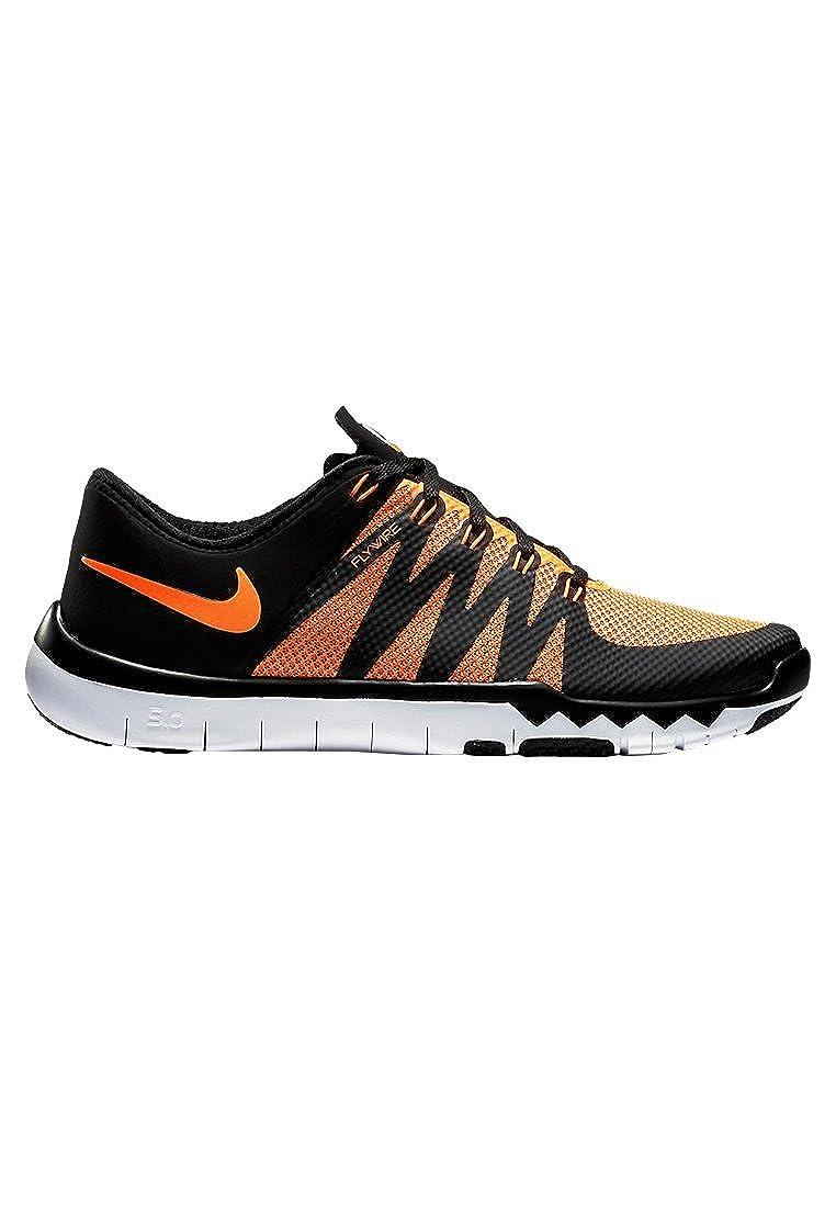 523e13fb761 Nike Free Trainer 5.0 V6 ID Sport Shoes