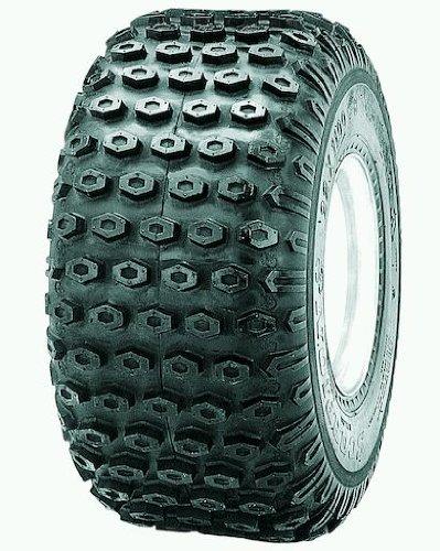 20 x 10 - 9 Kenda K290 Scorpion terreno Neumáticos con brillantes Autorización Quad ATV 34 F: Amazon.es: Coche y moto