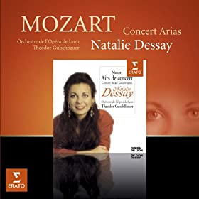 natalie dessay discography The home of classical music all information about natalie dessay at a glance and a click videos, photos, cds, dvds, blurays, tickets, tourdaten, merchandise, rss.
