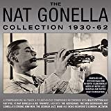 The Nat Gonella Collection 1930-62