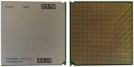 IBM Power7 CPU Processor Module 52Y3837
