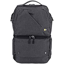 Case Logic FLXB-102 Reflexion DSLR with iPad Backpack (Anthracite)