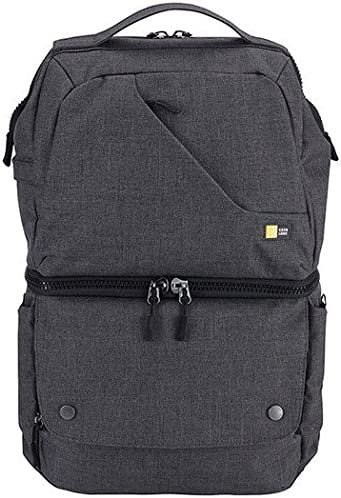 Case Logic FLXB102K - Bolsa para cámara SLR y Accesorios: Amazon ...