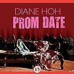 Prom Date | Diane Hoh
