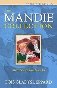 The Mandie Collection (Mandie Mysteries)