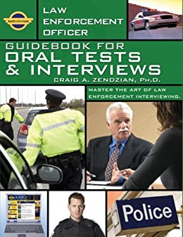 law enforcement practitioner interview The interviewing method for the entire united kingdom, and it has since been  ing interest in peace among academic and law enforcement circles, the model has  on a mix of ecologically valid studies of practitioner performance empirical.