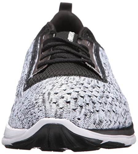 Under White 2 Sneaker Lightning Men's Armour Black 001 rqv80rwW