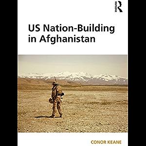 US Nation-Building in Afghanistan