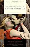 The Best Early Stories of F. Scott Fitzgerald, F. Scott Fitzgerald, 0812974778