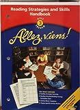 Allez Viens!, Holt, Rinehart and Winston Staff, 0030656362