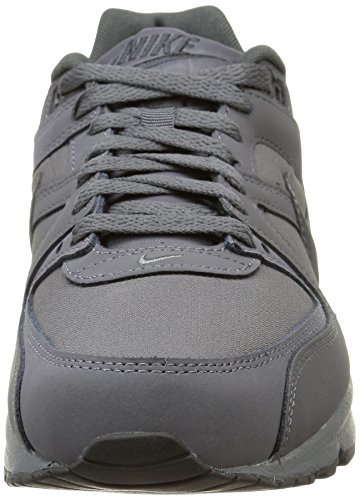 Grey cool Grey Max Dark Sportive Command Scarpe Air Nike anthracite Uomo 7zHqvx