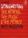 Songwriting, Dick Weissman, 1423484517