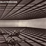 Quatermass (Digipak)