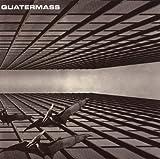Quatermass (Digipak)