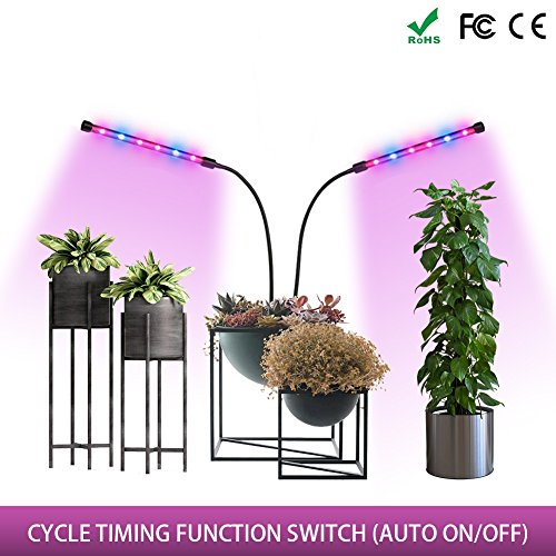 American Led Grow Lights