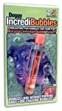PetQwerks Doggy Incredibubbles (Colors May Vary), My Pet Supplies