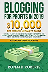 Have you ever dreamed about taking advantage of the Google algorithm to boost rankings and getting a huge amount of free traffic to your site? What if you could get access to the exact formula for converting that traffic into a steady flow of...
