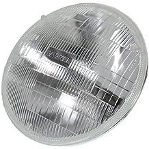 Wagner H6024 BriteLite Headlight Bulb, Pack of 1