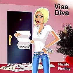 Visa Diva