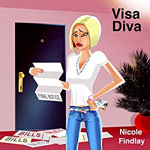 Visa Diva Audiobook