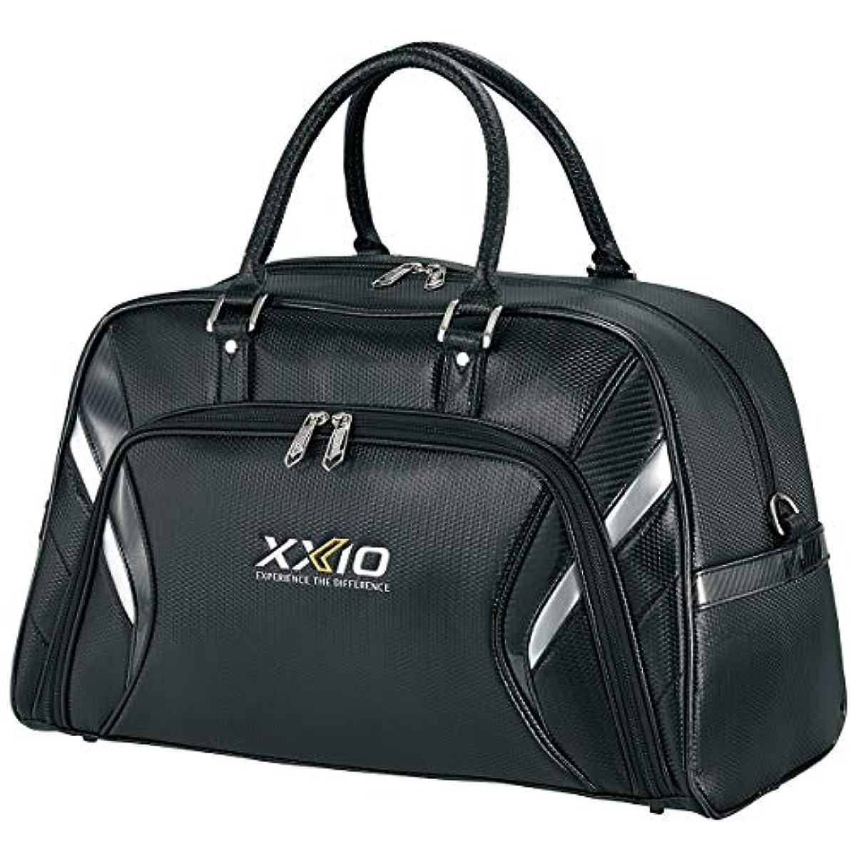 [해외] DUNLOP(던롭) 일본 정규품 XXIO(젝시오) 스포츠 화이트(Boston 화이트) 2020 GGB-X109」