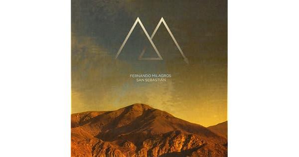 Amazon.com: Una Sola Vuelta: Fernando Milagros: MP3 Downloads
