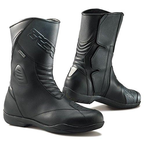 Tcx X Street Motorcycle Boots - 9