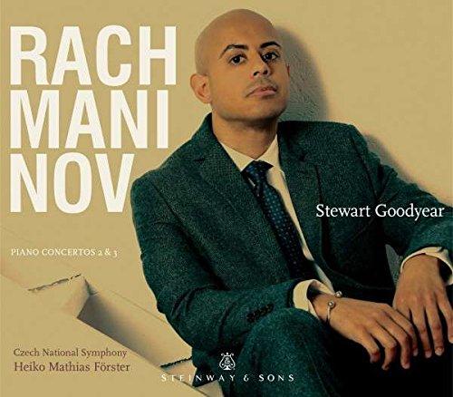 rachmaninov-piano-concertos-nos-2-3