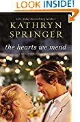 #4: The Hearts We Mend (A Banister Falls Novel)