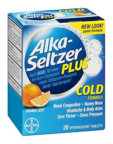 alka-seltzer-plus-cold-effervescent-tablets-orange-zest-20-count-per-box-2-pack