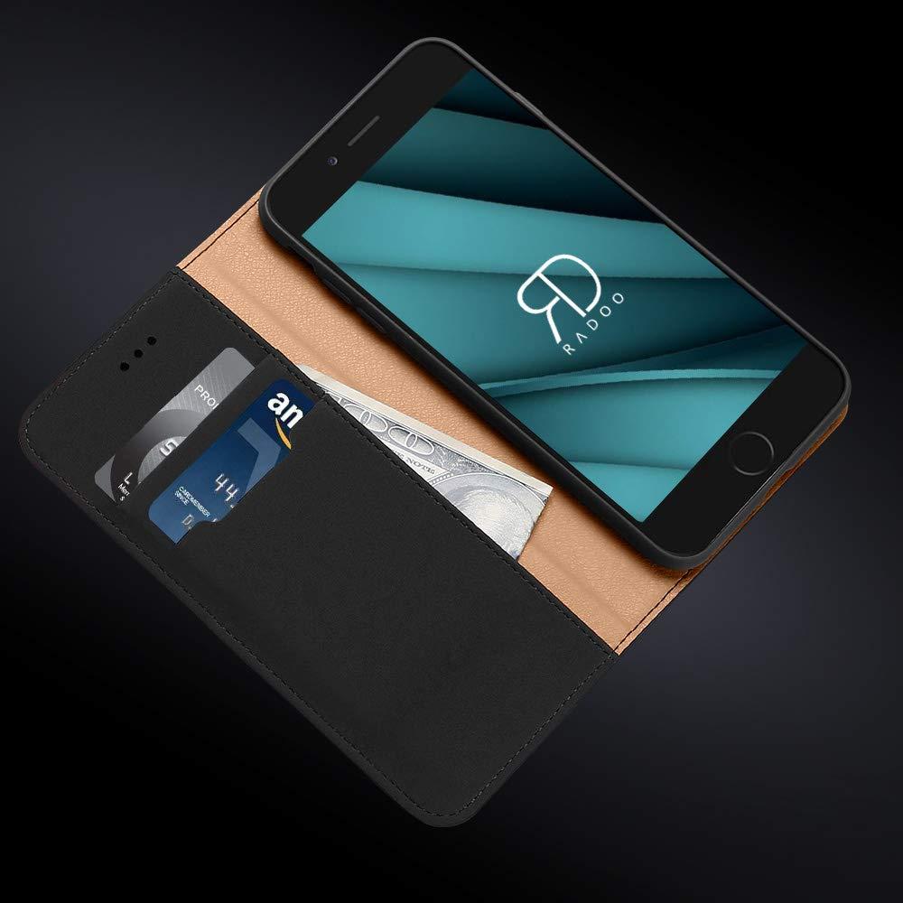 radoo coque iphone 6