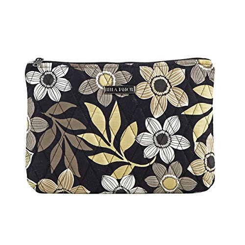 estelle-personal-pouch-set-of-2-cosmetic-bags