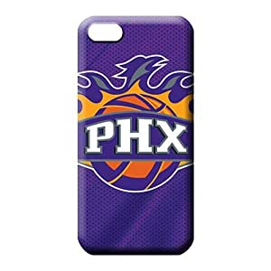iphone 4 4s Protection New Arrival Awesome Look mobile phone carrying cases phoenix suns nba basketball
