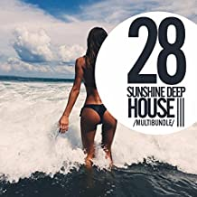 28 Sunshine Deep House