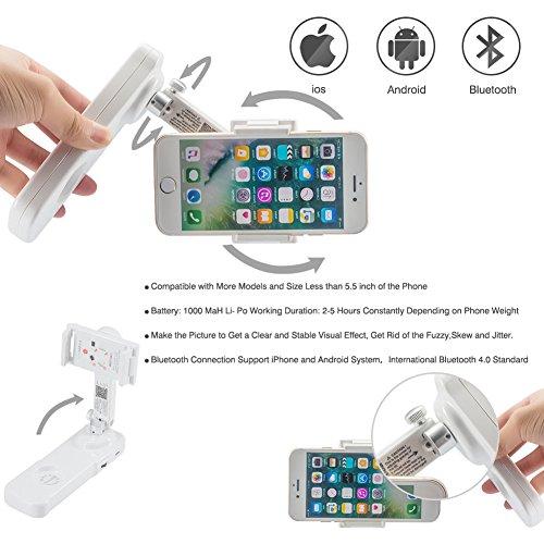 Iphone Stabilizer Best Buy