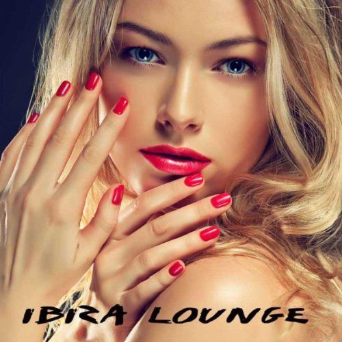 Ibiza Lounge: Sexy Guitar Lounge Music, Beach Opening Party Balearic Chillout Music (Chill Out Collection)