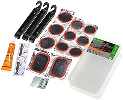 A-Z-Parts Germany 01614 Fensterheber Reparatursatz Set 8E0837461B 8E0837461C 8E0837461
