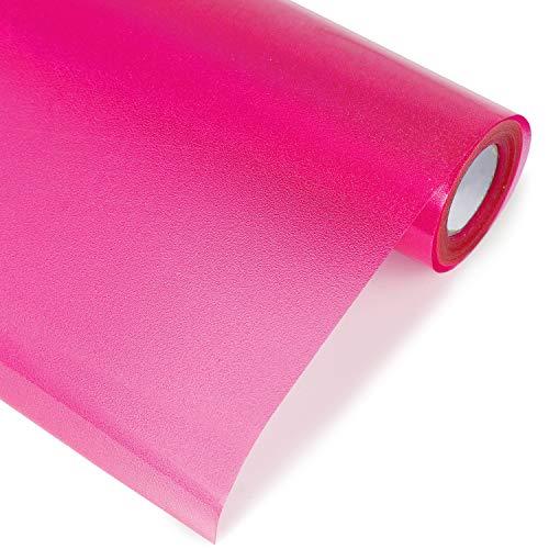 hot pink window tint - 7