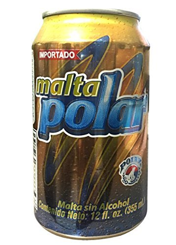 malta-polar-lata-can-6-pack-12-oz