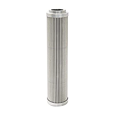 Baldwin Filters H9055 Heavy Duty Hydraulic Filter (1-3/4 x 8-7/32 In): Automotive
