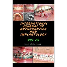 International Journal of Orthodontics and Implantology Vol 25