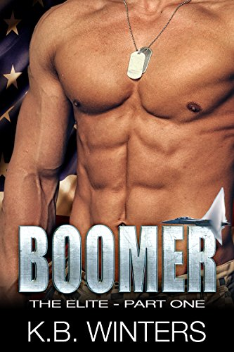 boomer-the-elite-part-one