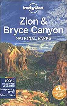 ??DOC?? Lonely Planet Zion & Bryce Canyon National Parks (Travel Guide). Driver ASCAP Muchos Since elever