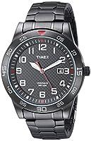 Timex Fieldstone Way Watch from Timex Co...