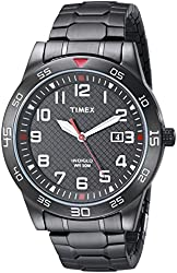 Timex Fieldstone Way Watch