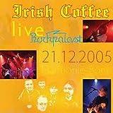 Live Rockpalast